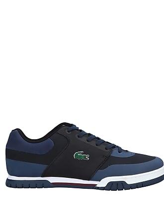 d33c933437 Chaussures Lacoste pour Hommes : 462 articles | Stylight