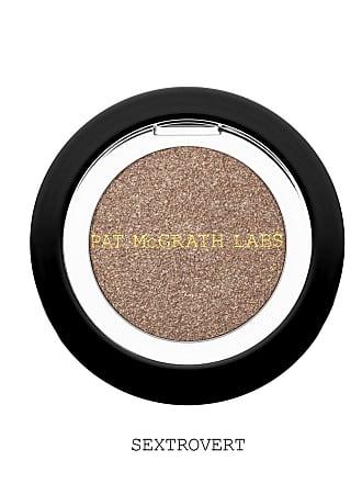 Pat McGrath Labs PAT McGRATH EYEdols Eye Shadow Sextrovert (Gleaming Metallic Bronze)