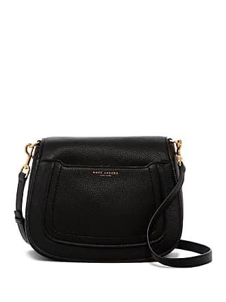 61df40e01620 Marc Jacobs Empire City Messenger Leather Crossbody Bag