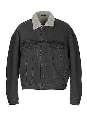 Yeezy by Kanye West DENIM - Denim outerwear su YOOX.COM