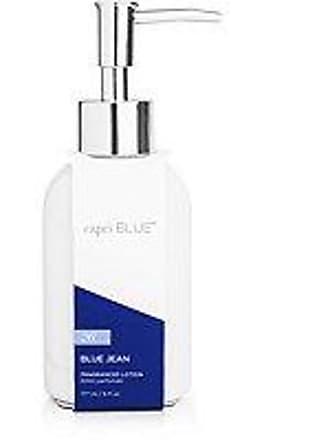 Capri Blue Blue Jean Lotion