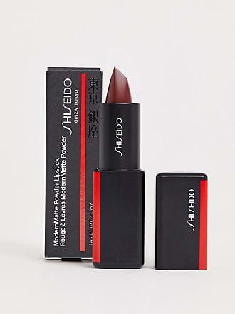 Shiseido ModernMatte Powder Lipstick Velvet Rope 522-Pink