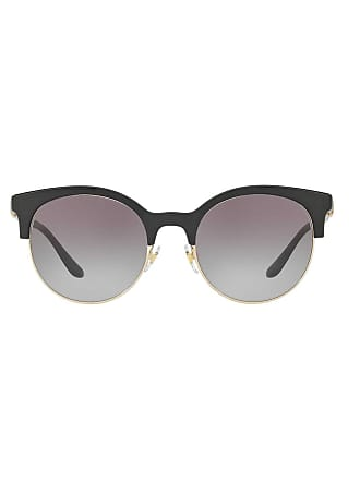 63d09151c6dec Versace Óculos de Sol Versace Redondo VE4326B Feminino - Feminino