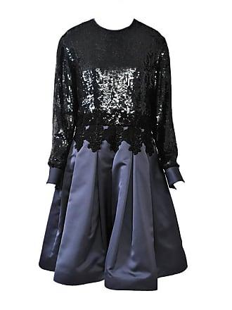 80a920e947b Saks Fifth Avenue® Prom Dresses − Sale  at USD  250.00+