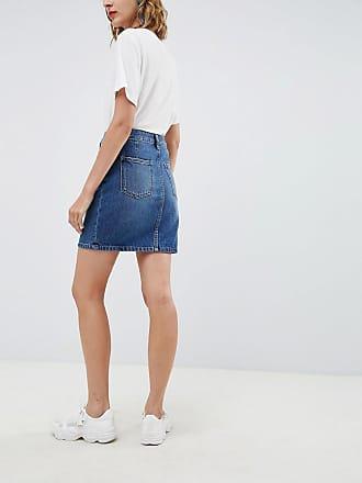 5b6e3ed43424 Asos® Kurze Röcke: Shoppe bis zu −71% | Stylight