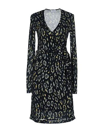 Bekleidung mit Leo-Muster von 148 Marken online kaufen  9d9d76eb7f2