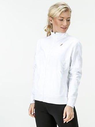 Jackor från Nike®  Nu upp till −50%  8d1ab98aab