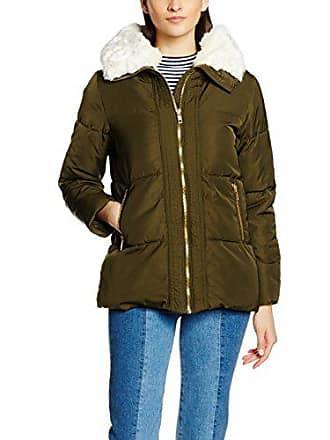 06924f1be Blousons D'Hiver New Look® : Achetez jusqu''à −61% | Stylight