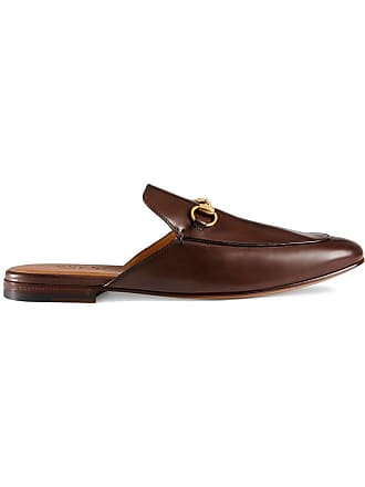 cf917b697 Gucci Shoes for Men: 312 Items | Stylight