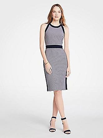 d7c129b11a6 Ann Taylor Sheath Dresses  Browse 82 Products up to −81%