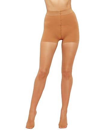abe572038f6 Debenhams Womens Natural 10 Denier Firm Control High Waist Support Tights M  Nude
