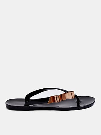 8448f4f5f622 Ted Baker® Sandals − Sale  up to −30%