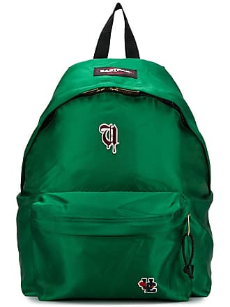 Undercover Eastpak x Undercover backpack - Green