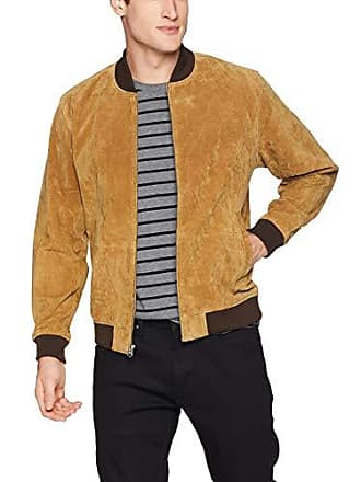 546056152 Obey® Bomber Jackets − Sale: up to −40% | Stylight