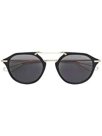 Dita Eyewear Kohn sunglasses - Preto