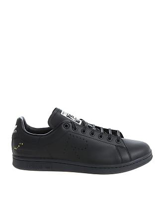 sports shoes 03cc2 29da7 adidas Sneaker RS Stan Smith nera