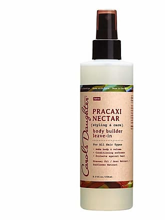Carol's Daughter Pracaxi Nectar Body Builder Leave-In