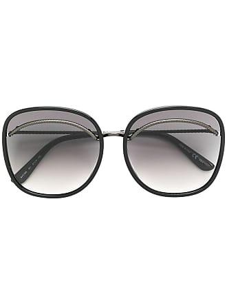 d6f7bf7c5447b Óculos Wayfarer  Compre 104 marcas com até −33%   Stylight