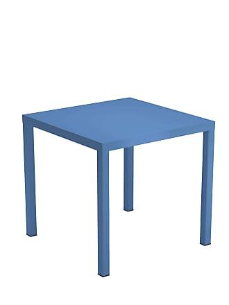 Emu Nova Tisch