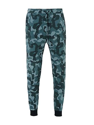quality design fa79b 14416 Nike TROUSERS - Casual trousers