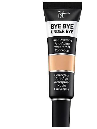 IT Cosmetics Nr. 25 - Medium Natural Concealer 12ml