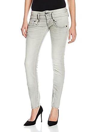 b7d6a7a4ebf3 Herrlicher Slim Fit Jeans für Damen − Sale: bis zu −33%   Stylight