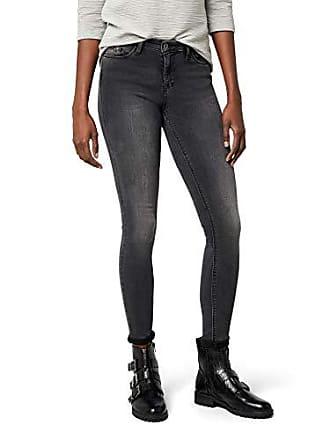 ffb03fed3d5 Only Onlcarmen Reg SK Jeans Cre169061 Noos