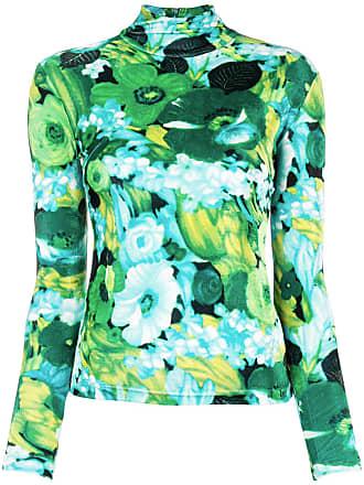Pulls Col Roulé pour Femmes   Achetez jusqu  à −60%   Stylight b9b1bfd28017