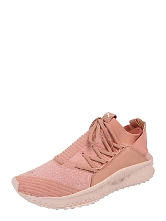 5b9b0236ff8f2f Schuhe in Rosa von Puma® bis zu −51%