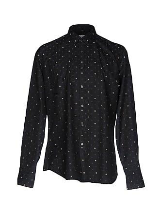 72ce19ed4181 Hemden mit Punkte-Muster von 32 Marken online kaufen   Stylight