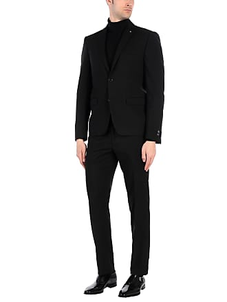 Yes-Zee SUITS AND JACKETS - Suits su YOOX.COM