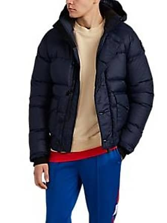 Canada Goose Coats Sale Up To 40 Stylight