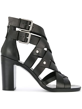 f3591602c2ab Dolce Vita® Heeled Sandals  Must-Haves on Sale up to −63%