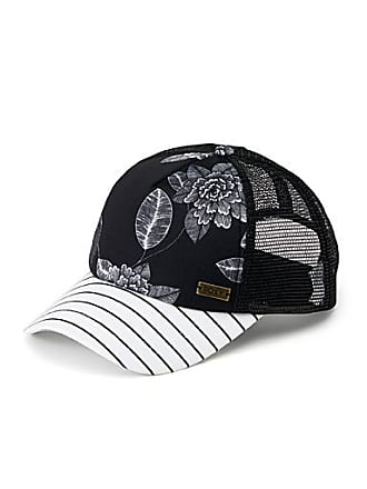 3289dbab Snapbacks for Women: Shop up to −57% | Stylight
