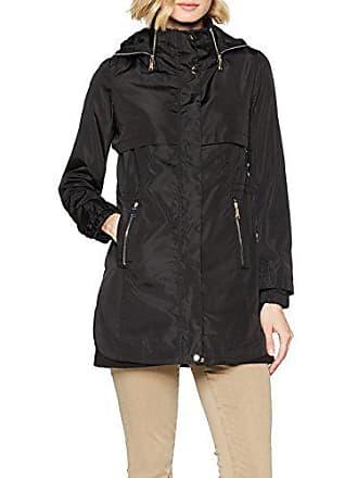 Abbigliamento Bata®  Acquista da € 19 7dac5429c46