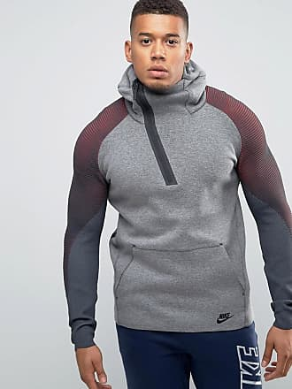 innovative design new high quality low cost Nike® Sweatshirts − Sale: at AUD $49.00+ | Stylight