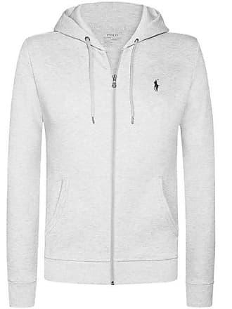 100% authentic ee790 127dc shopping ralph lauren hoodies gelb grau b1ea5 5d41e