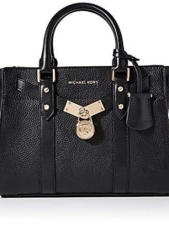 Michael Kors Taschen für Damen − Sale: bis zu −51% | Stylight