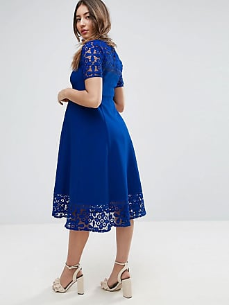 95d39280b0 Asos Maternity® Dresses  Must-Haves on Sale up to −71%