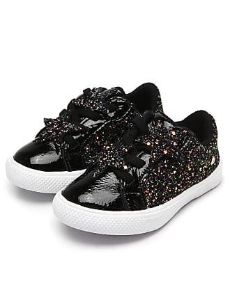 Sapatos de Bibi®  Agora com até −66%  6a6c8e55cf917