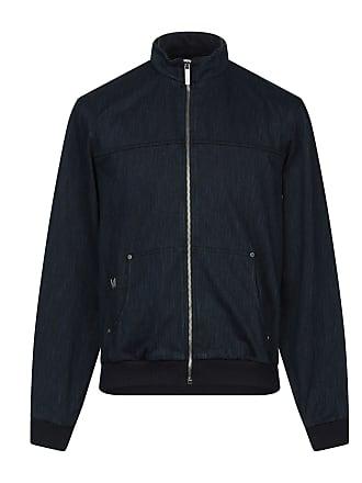 872c13bb97d Versace® Jassen: Koop tot −60% | Stylight
