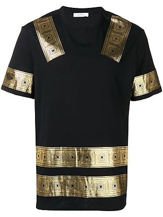 4cc4ee7c106c Versace Collection® Fashion: Browse 202 Best Sellers | Stylight