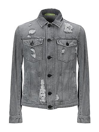 01c8ecbec22 Vestes Versace®   Achetez jusqu  à −58%