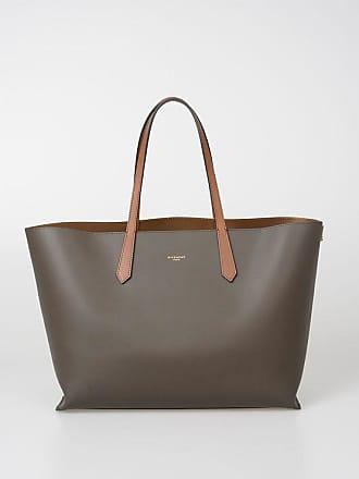 c294c7ac3c Borse Givenchy®: Acquista fino a −50% | Stylight