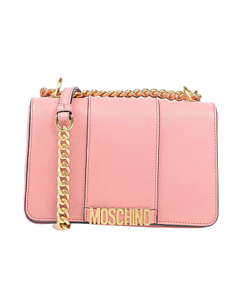 db3b341d81e Moschino® Shoulder Bags − Sale: up to −65% | Stylight