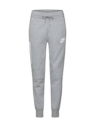 605544021ef743 Nike Joggingbroeken voor Dames  tot −31% bij Stylight