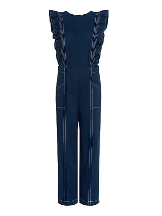 50d65c5591b1 Blue Jumpsuits  124 Products   up to −70%