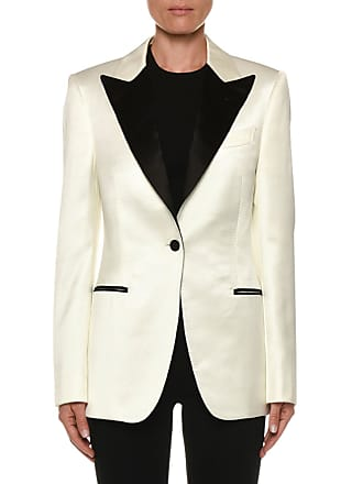 0e5b636407d Tom Ford® Women's Suits − Sale: up to −66% | Stylight