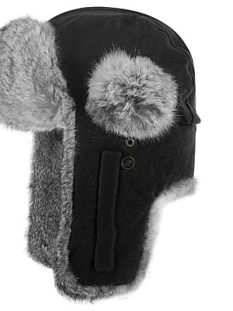 12d1e972fac Stetson Zhivago Chapka Winter Hat by Stetson Aviator hats