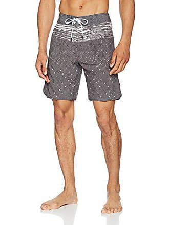 cec66a0783 Men's Oakley® Swimwear − Shop now at USD $17.51+   Stylight